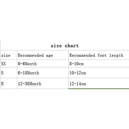 1 Paires Chaussettes Childrens Toddler Shoes Pain blanc superman B/éb/é Hiver Chaussettes Gros glissent Automne et Hiver Pantoufles en Coton Chaude Tricot/ées Douces Lumanuby