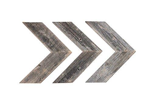 Decor Wood - 6