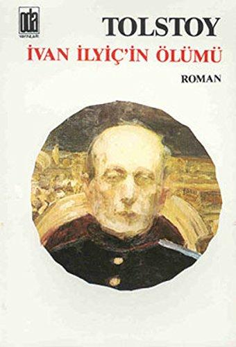 Download Ivan Ilyic'in Ölümü-Oda PDF