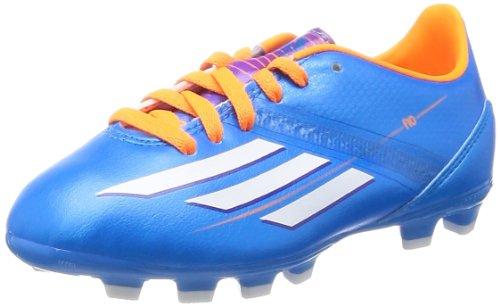 Adidas F10 TRX HG J