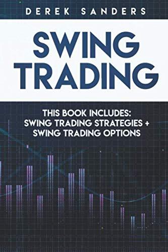 41q24cKnL6L - Swing Trading: Swing Trading Strategies + Swing Trading Options