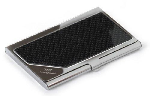 boeing-787-carbon-fiber-business-card-case