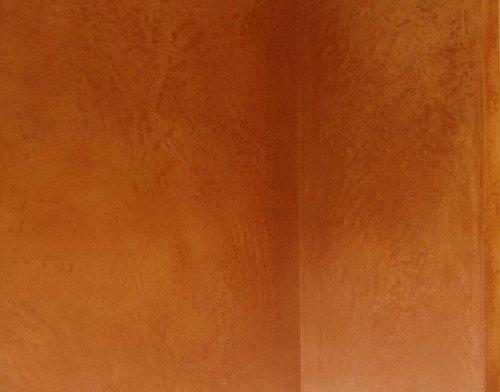 Tadelakt Moroccan Lime Plaster by Atova Int (Image #1)