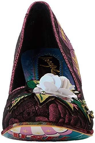 Free tac Grow Choice Irregular de Zapatos 1OnwH44EqW