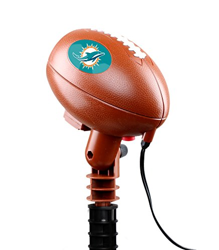 NFL Miami Dolphins Team Pride Light
