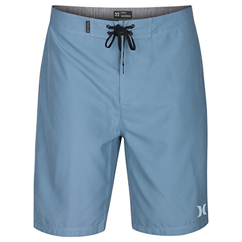 Hurley Icon Boardshorts 32 inch Noise ()