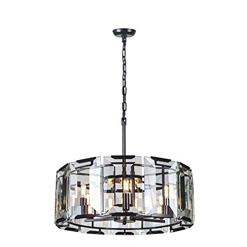 elegant-lighting-1211d26fb-monaco-collection-6-light-pendant-lamp-26-depth-x-12-height-flat-black-ma
