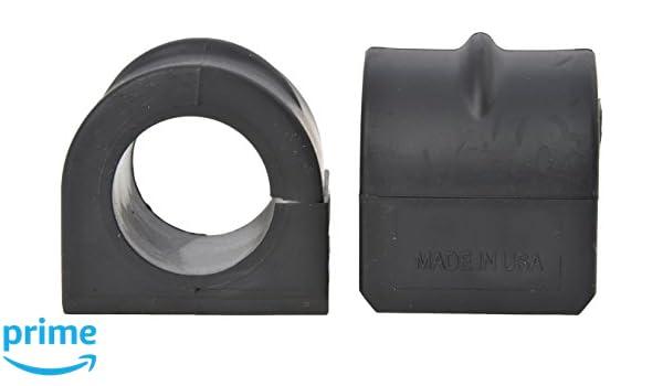 Moog K8802 Sway Bar Bushing Kit
