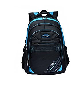 Oulanshi рюкзак рюкзаки nike цена
