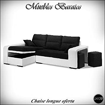 Home Actually Sofas Chaise Longue para Salon Sofa ...