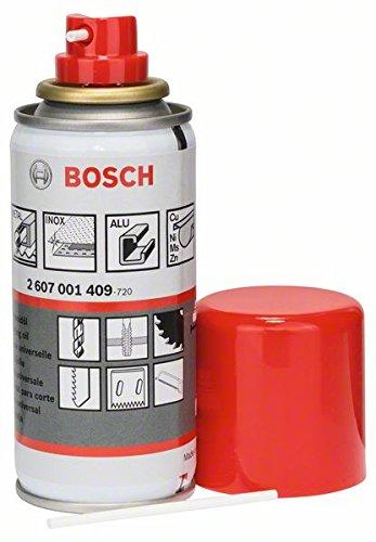 Brocas para metal herramienta bricolaje tienda online comprar en amazon accesorios taladro aceite lubricante