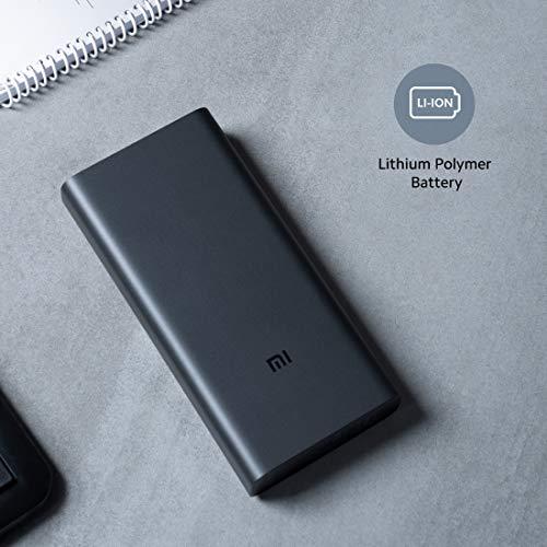 20000mAh-Lithium-Polymer-Battery