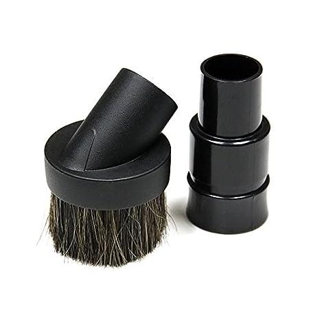 Amazon.com: MaximalPower – Ronda Vacuum Cleaner cepillo para ...