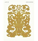 [DECODED]Decoded By Jay-Z(Author)Hardcover(Decoded) on 15 Nov-2010