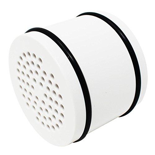10 Shower Filter Cartridge Culligan WSH-C125 Filtered Shower Head - Wsh C125, Culligan C135, Culligan Ish Culligan Rdsh Culligan Ish 200