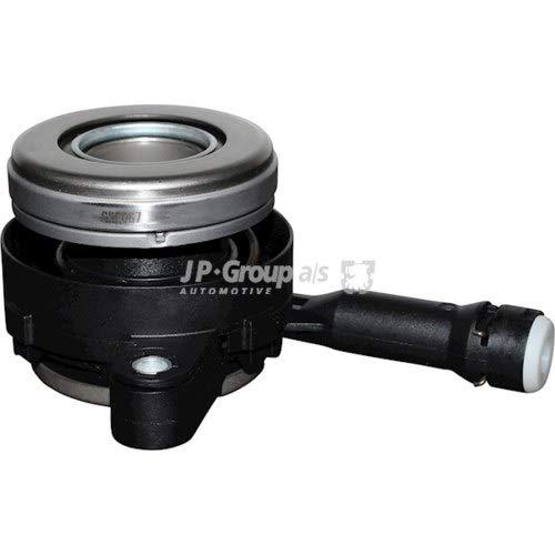 JP Group 3130300300 Concentric Slave Cylinder, clutch: