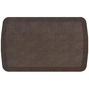 kitchen rubber floor mats