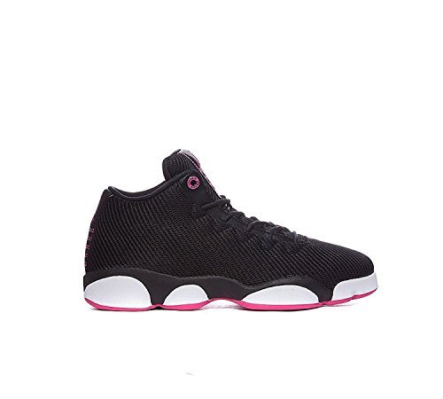 Nike Jordan Horizon Low GG Youth Sneaker (6.5 M US Big Kid) by NIKE