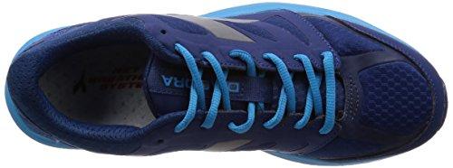 Diadora Nj-404-2 - Zapatillas de running Hombre Azul