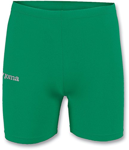 Joma 9017J13.10 - Complemento unisex Verde