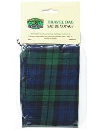 Moneysworth and Best 30116 Scotland Shoe Bag