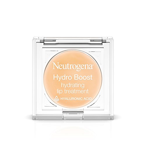 Neutrogena Lip Treatment - 1