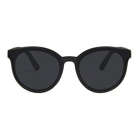 DGdolph Gafas de Sol de Cara pequeña Gafas de Sol de Aviador ...