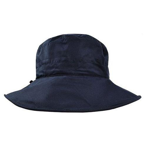 Microfiber Rain Hat (The Weather Company Golf- Waterproof Hat)