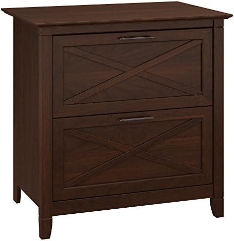 Bush Furniture Drawer Lateral Cabinet