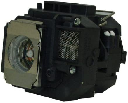Replacement for EPSON H310A LAMP /& HOUSING Projector TV Lamp Bulb
