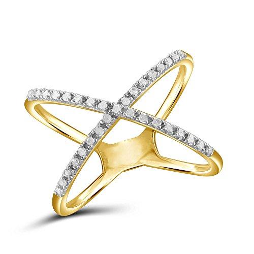 x diamond ring - 6