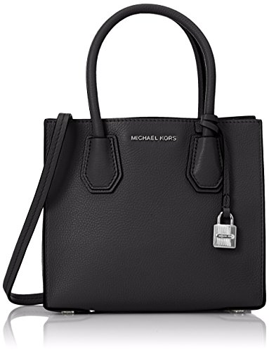 Michael Kors Spring Handbags - 4