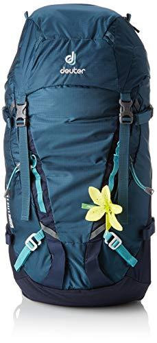 Deuter Guide Lite 28 SL Backpack, Arctic Navy