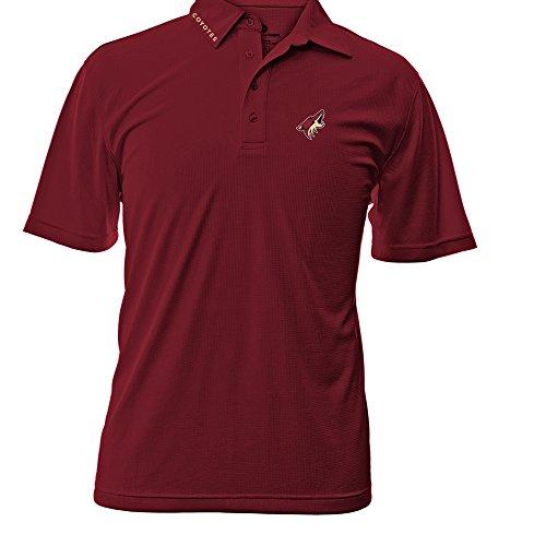 Cardinals Golf Shirts Arizona Cardinals Golf Shirt