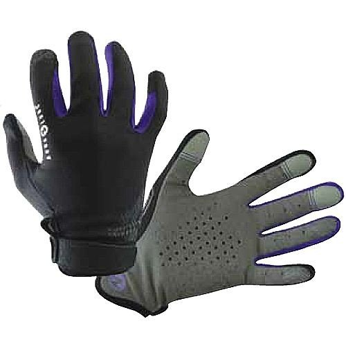 Aqua Lung By Deep See Women's Cora Dive Gloves (X-Small) (Stretch Dive Glove)