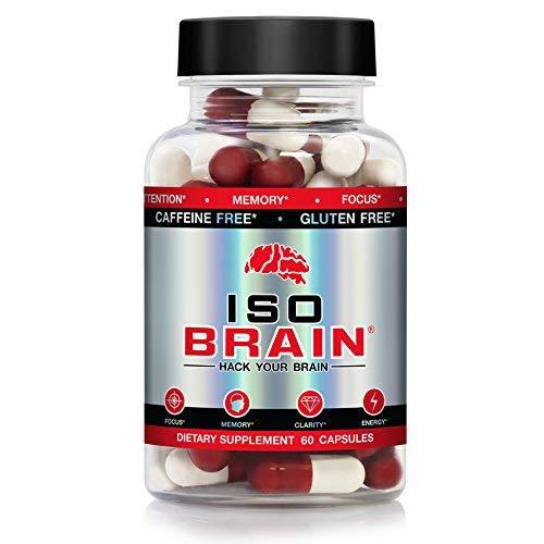 Bestselling Vitamin B6