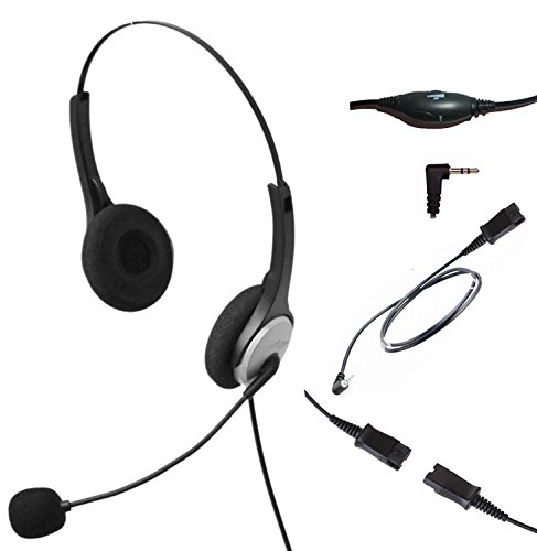 audicom-35mm-binaural-telephone-headset-for-call-center-business-office-deskphones-alcatel-lucent-ip