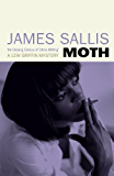 Moth (Lew Griffin Mysteries (Paperback))