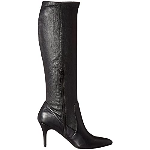 f6784cb6bbb 60%OFF Corso Como Women s Redding Riding Boot - snipe.no