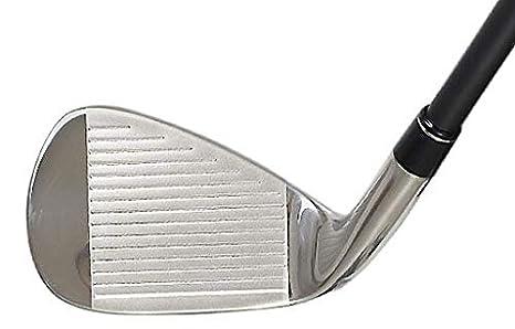 Amazon.com: TaylorMade Golf- RBladez 2.0 Combo Hierros ...