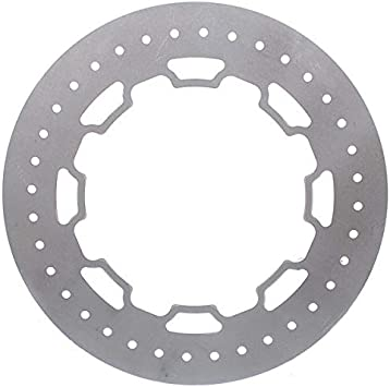 AtoZ Fabrication DIY Bead Lock Kit Wheel Diameter - 17