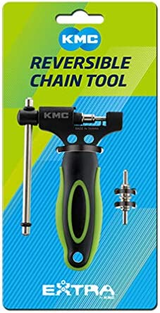 TL00028 KMC Reversible Chain Tool