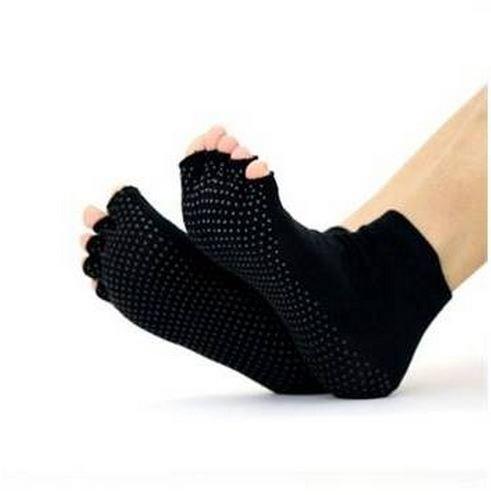 sports-yoga-gym-dance-socks-non-slip-fitness-cotton-socks-by-gokustore