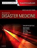 Ciottone's Disaster Medicine