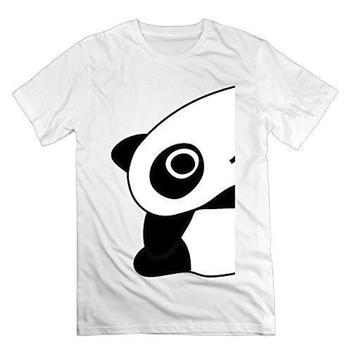 T Shi (Plush Kung Fu Panda Mask)