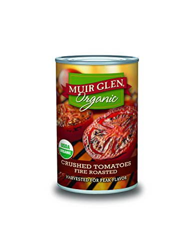 muir-glen-organic-crushed-tomatoes-fire-roasted-145-ounce-cans-pack-of-12