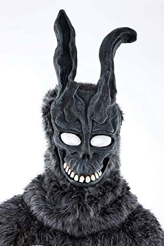 - Don Post Studios Donnie Darko Frank The Bunny Mask