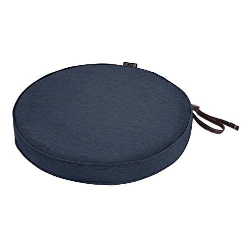 Round Slipcover - 5