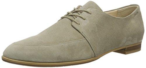 Joop Cordones Zapatos Derby de Mujer 4140003343 Beige Beige rqHOtwr7n