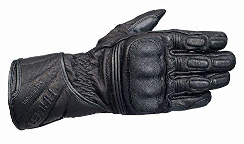 Racer Gloves - 8